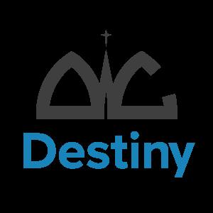Team Destiny Destiny Worship Center